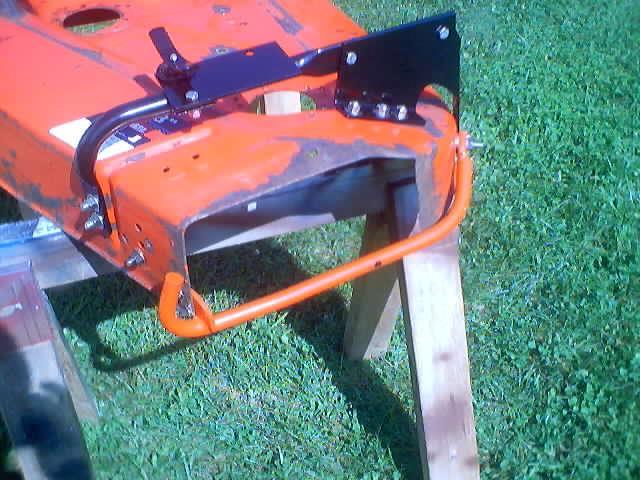 48 Simp Deck_0005.jpg
