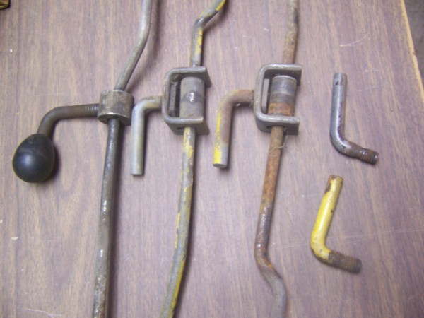 brake handles.jpg