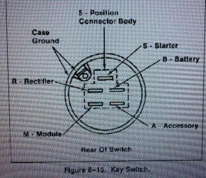 Switch wiring.jpg