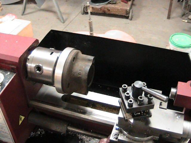 22 HP predator motor 002.JPG