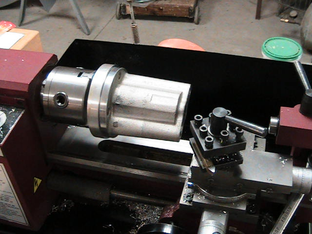 22 HP predator motor 003.JPG