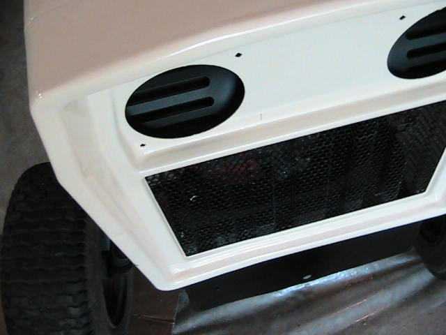 7117 repower hood mods 004.JPG