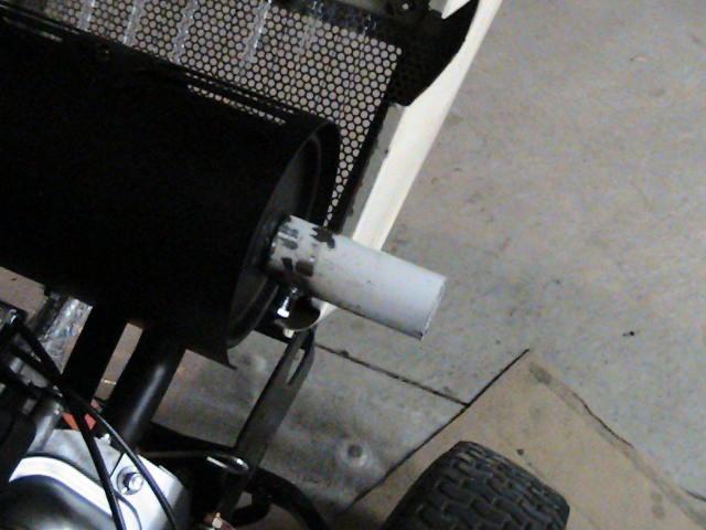 7117 repower hood mods 007.JPG