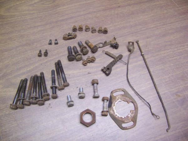misc parts.jpg