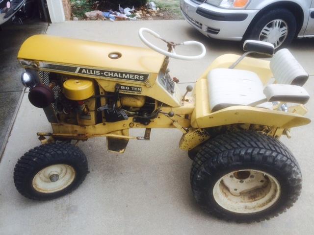 Big Ten Tractor 1.jpg