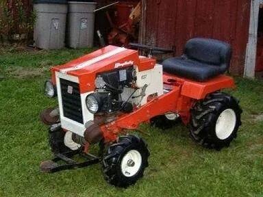 18 hp yeoman.jpg