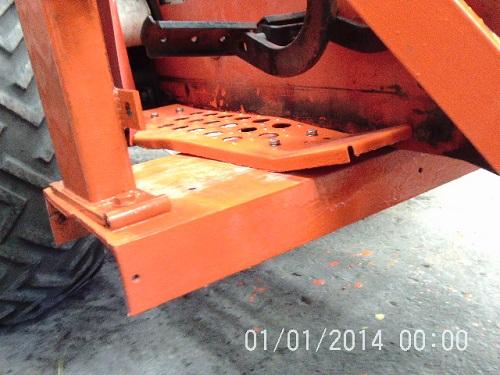 loader mount 2.jpg