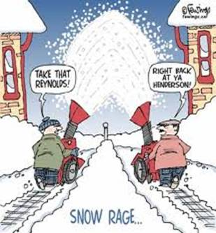 snow rage.jpg