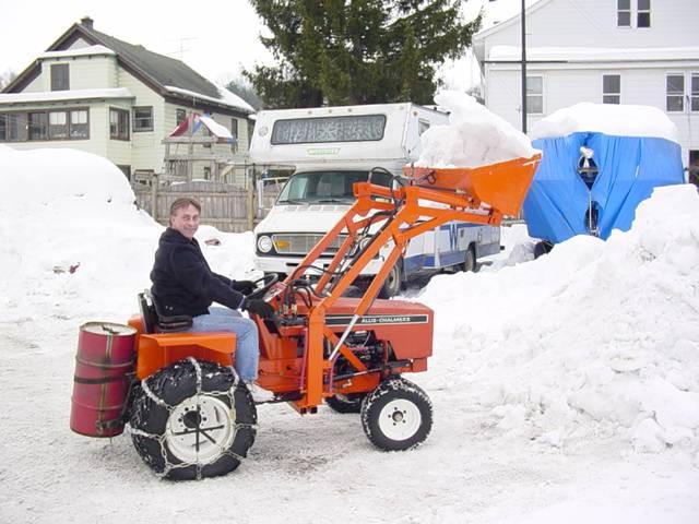 tractor working.jpg