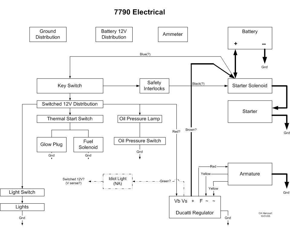 7790 Schematic.jpg