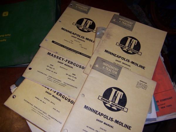shop manuals 1.jpg