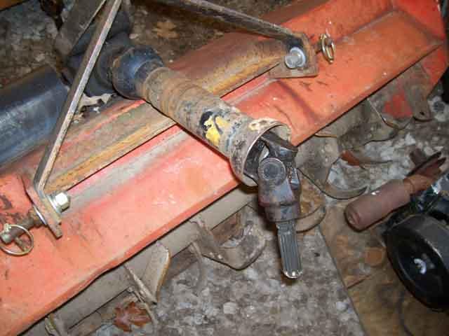 drive shaft 001.jpg