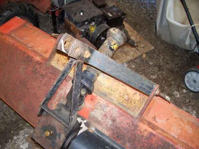 drive shaft 002.jpg