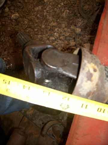 drive shaft 006.jpg