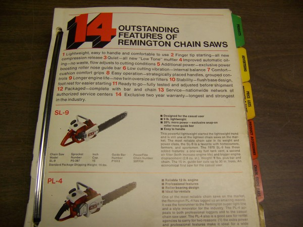 remington 1.jpg