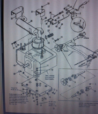 Outstanding Simplicity Tractor Wiring Diagram Photo - Wiring Ideas on murray rider wiring-diagram, toro wheel horse wiring-diagram, simplicity legacy wiring-diagram, simplicity regent wiring-diagram,