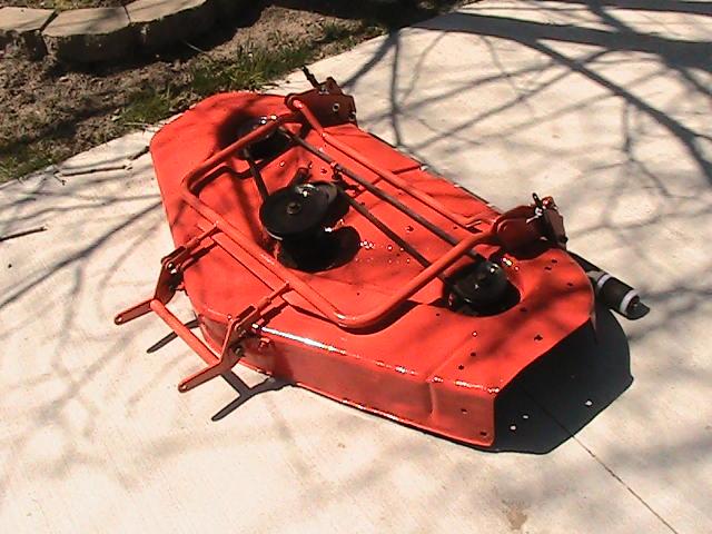 Mower deck rebuild 2 001.JPG