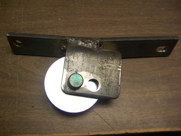 bracket and pulley.jpg