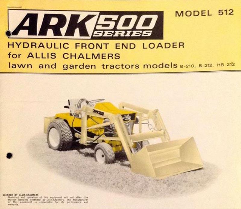 Ark512loader19702.jpg