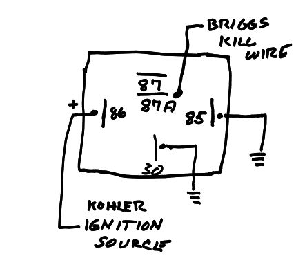 Wiring Ex les And Instructions Blog in addition Wiring Diagram For 5 Pin Rocker Switch besides 30   Automotive Relay Wiring Diagram additionally Hella Relay Wiring 2015 moreover Dayton 5 Pin Relay Wiring Diagram Power. on wiring diagram for 5 prong relay