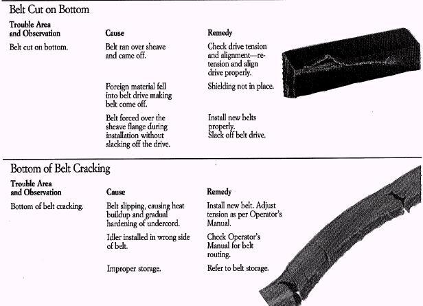 Belts11.jpg