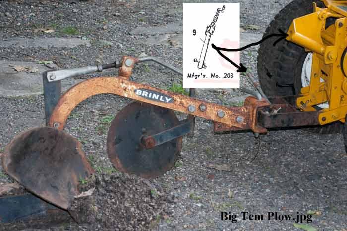 Big-Ten-PlowPlus.jpg