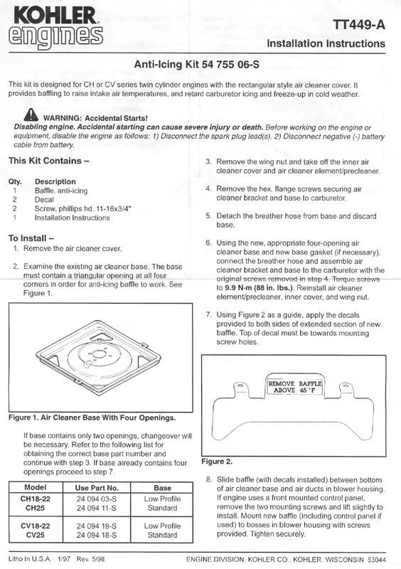 Command_Anti_Ice_Baffle_Inst01a.jpg