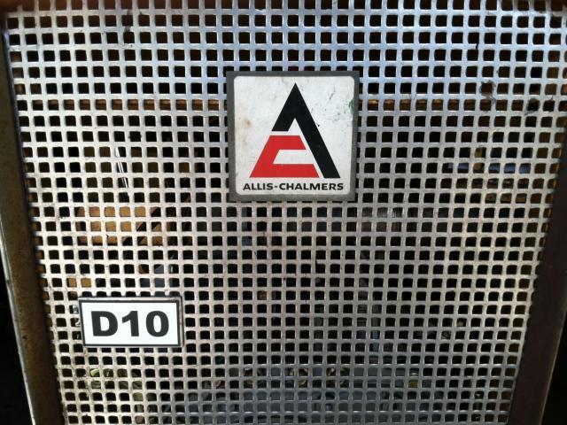 D10MOT.jpg