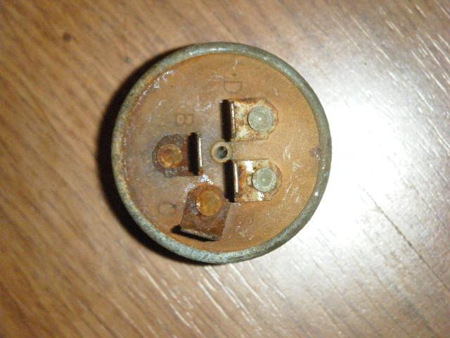 DSCF3331.JPG