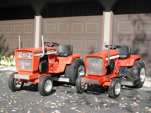 Douglas Garden Tractor Pulling Wheels : Douglas aluminum wheels garden tractor fasci
