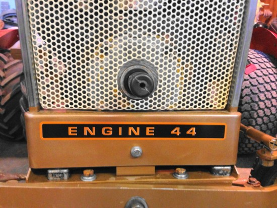 E446.jpg