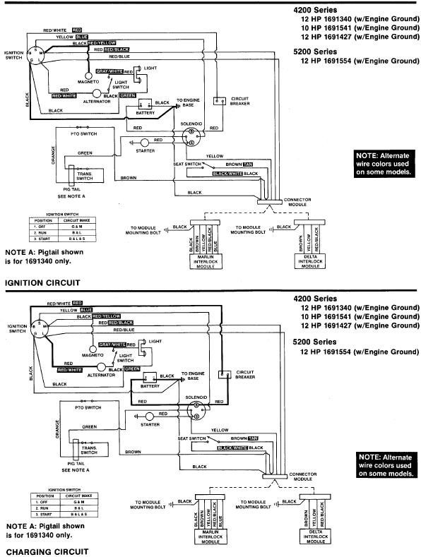 Amazing Simplicity Safety Switch Wiring Diagram New Model Wiring Diagram Wiring 101 Ferenstreekradiomeanderfmnl