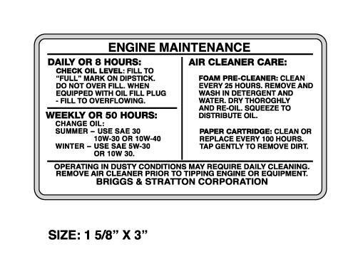 Engine-Maintenance.jpg