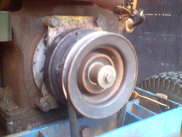 FailedElectricClutch_0006.jpg