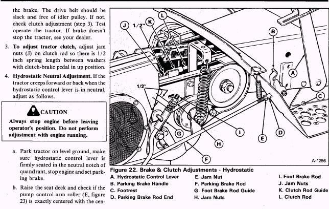 HydrostaticNeutralAdjustment.jpg
