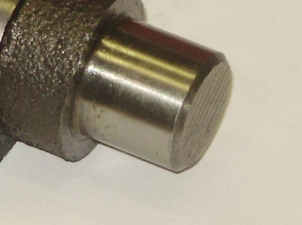 P3120338.JPG