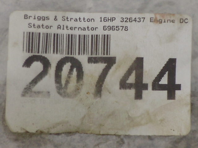 P6180759.JPG