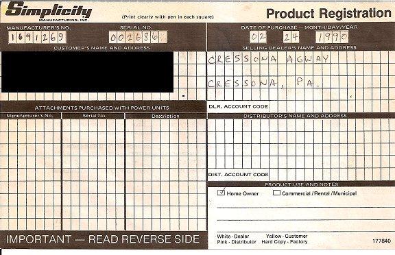REGISTRATION_CARD.jpg