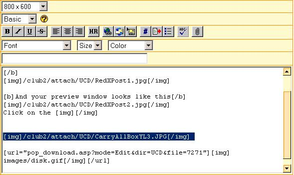 RedXPost11.jpg