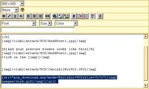 RedXPost12.jpg