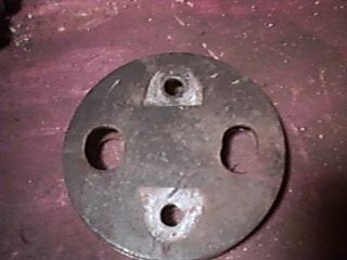 SUNP0068.JPG