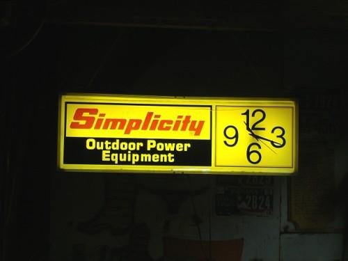 SimpClock.jpg