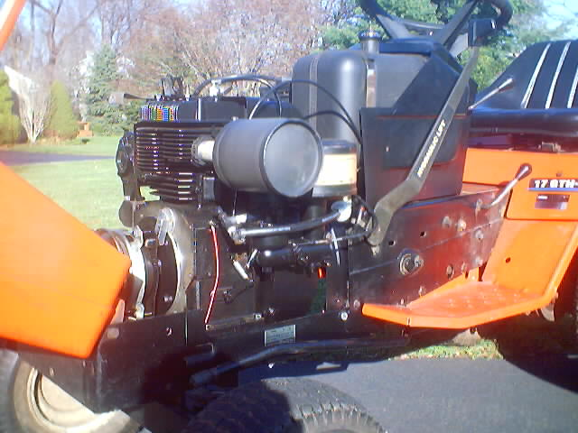 what size motor for 917 repower? - Talking Tractors - Simple ... M Kohler Voltage Regulator Wiring Diagram on ford voltage regulator diagram, kohler transfer switch wiring diagrams, cycle electric generator wiring diagram, kohler carburetor diagram, starter generator wiring diagram, kohler wiring diagram manual, onan engine wiring diagram, voltage meter wiring diagram, parallel battery wiring diagram, kohler electrical diagram, kohler generator wiring diagram, kohler command 14 wiring diagram, briggs and stratton charging system diagram, kohler sv590s parts diagram, kohler 20 hp motor wiring diagram,
