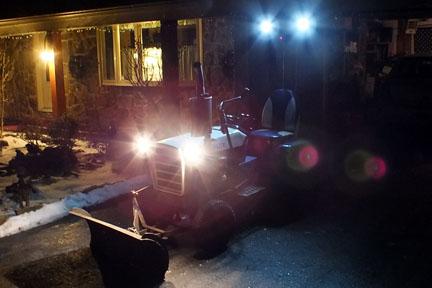 TractorAtNight.jpg