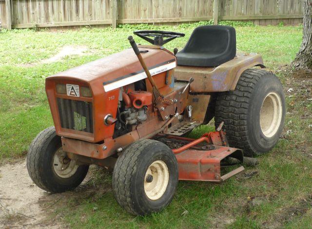 TractorWideTires.jpg