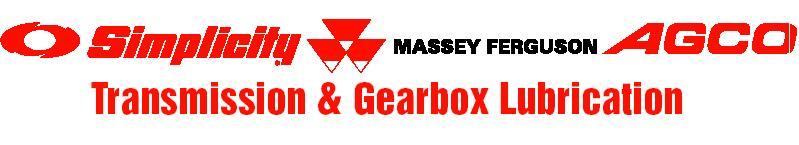 TransmissionGearboxLubrication1.jpg