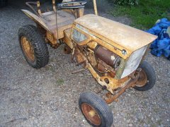 motorman12157