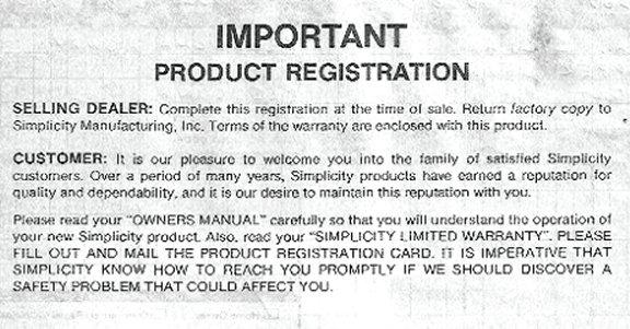 back_of_registration.jpg