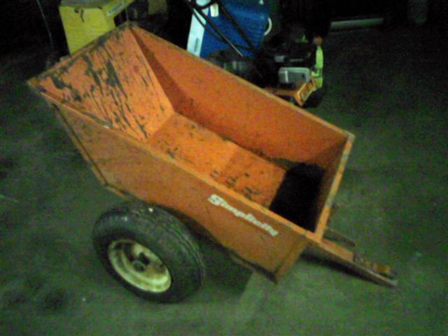 dumpcart.jpg