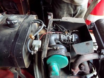 fuelpump400.jpg